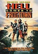 Žabí teror (Hell Comes to Frogtown)