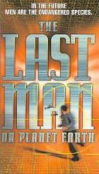 Sám mezi ženami (The Last Man on Planet Earth)