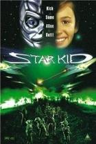 Hvězdné dítě (Star Kid)
