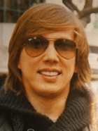 Peter Cmorik