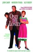 Sám a sám (Only the Lonely)