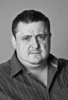 Marek Opatrný