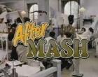 M*A*S*H - co bylo potom (After MASH)