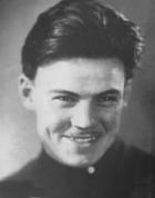Michail Gluzskij