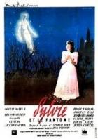 Sylvie a fantom (Sylvie et  le Fantôme)