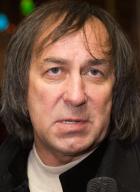 Alexandr Inšakov