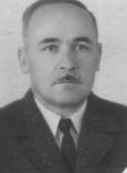 Gavriil Lavrelašvili