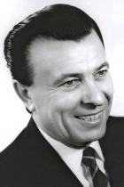 Lubomír Havlák