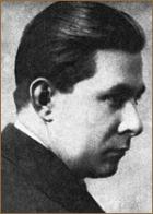 Konstantin Kuzněcov