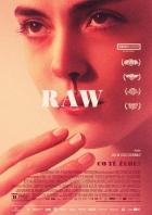 Raw (Grave)