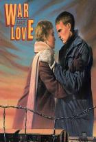 Válka a láska