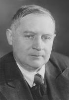 Nikolaj Čisťjakov