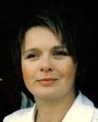 Edyta Jungowska