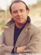 Mattia Sbragia