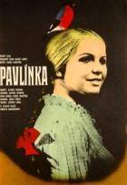 Pavlínka