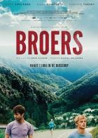 Bratři (Broers)