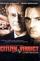 Lidový soud (Citizen Verdict)