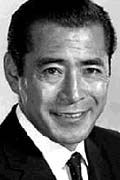 Toširo Mifune