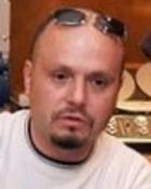 Miroslav Vydlák