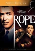 Provaz (Rope)