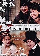 Nezlomná pouta (An Old Fashioned Thanksgiving)
