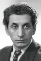 Alexandr Benjaminov