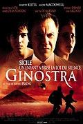 Ginostra - mafie nespí, mlčí (Ginostra)