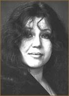 Olga Samošina