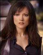 Liz Vassey