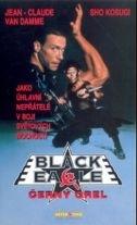Černý orel (Black Eagle)