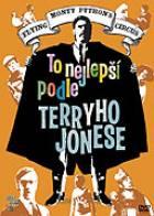 To nejlepší z Monty Pythonů podle Terryho Jonese (M.Python´s Personal Best:Jones)