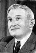 Hans Steinhoff
