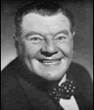 Marcel Carpentier