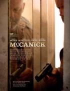 McCanick: Útěk před minulostí (McCanick)