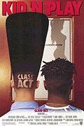 Spolužáci (Class Act)