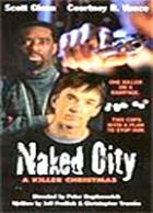 Město v ohrožení 2: Vražedné vánoce (Naked City 2. A Killer Christmas)