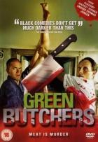 Řezníci (De grønne slagtere)