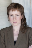 Amanda Chism
