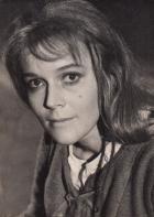 Eva Sirotková