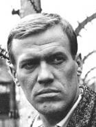 Ryszard Filipski