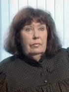 Zofia Merle