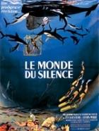 Svět ticha (Le Monde du silence)