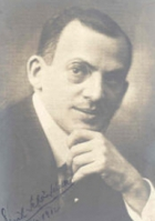 Erich Schönfelder