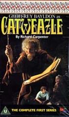 Čáryfuk (Catweazle)