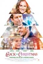 Vánoce podruhé (Correcting Christmas)