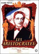 Aristokraté