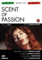 Scény vášně (La strana voglia)