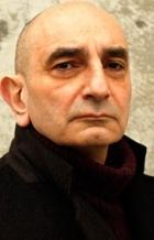 Jacky Nercessian