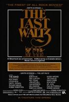 Poslední valčík (The Last Waltz)