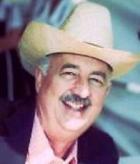 Ron Feinberg
